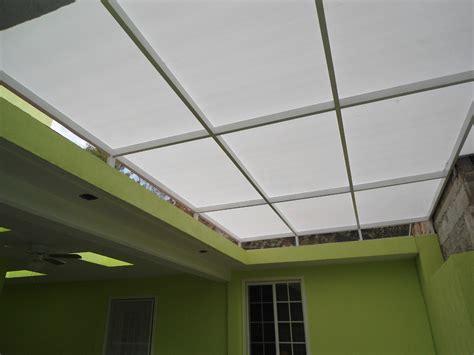 techo de policarbonato precio techos de policarbonato 899 00 en mercado libre