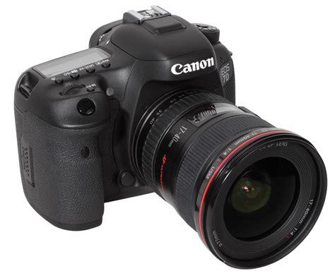Canon Eos 7d Ii kameratest canon eos 7d ii foto hits magazin