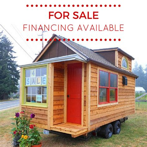 tiny house loans tiny house lending helps find loans for tiny house enthusiasts tiny r e volution