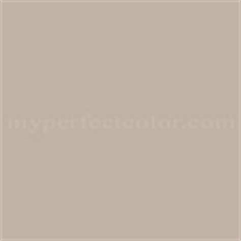 janovic 4012t graystone match paint colors myperfectcolor