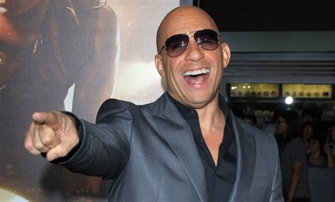 vin diesel on helium the 7 funniest vin diesel moments of all time ifc