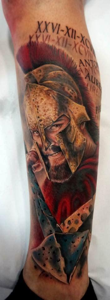 imagenes de jesus tatuado astin tattoo tatuador de referencia en el realismo