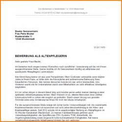 Bewerbung Einleitung Wegen Umzug Praktikum Im Krankenhaus Transition Plan Templates