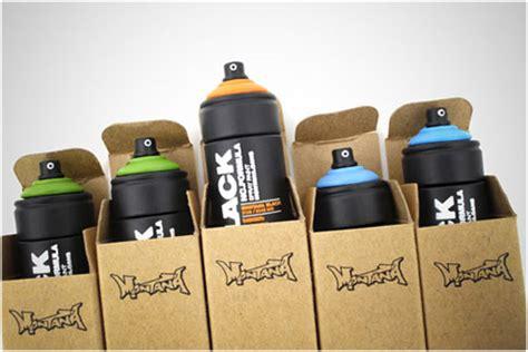 Ny Cap For Spray Paint Cat Semprot Graffiti 1 ini dia perbedaan caps fits montana dan caps fits pylox