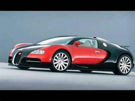 bugatti vs ultimate aero ssc ultimate aero vs bugatti veryon