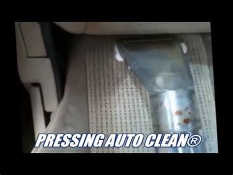 nettoyer des si鑒es de voiture en tissus nettoyage si 232 ges tissus voiture toulouse nettoyage int