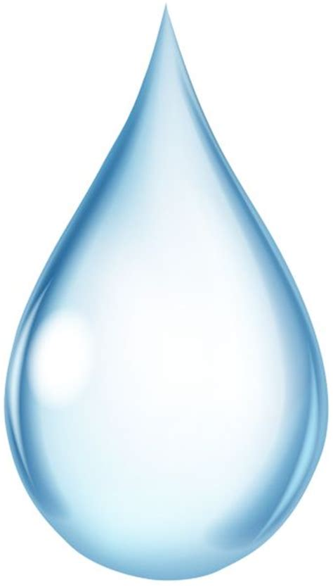 water drop transparent png clip art image water droplets