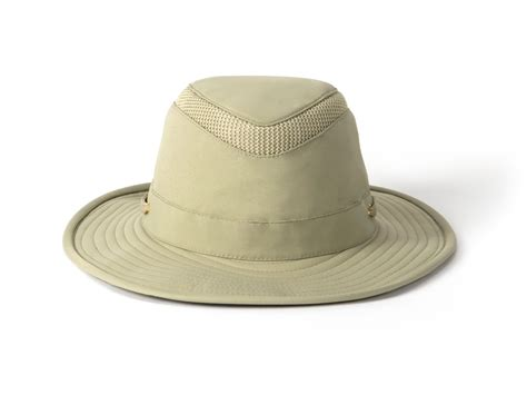 airflo 174 hat tilley