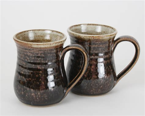 rustic mugs for sale rustic wp classic mug set 2 mugs artsyhome