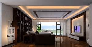 Interior Ceiling Design For Living Room Interior Living Room Ceiling 3d House Free 3d House Pictures And Wallpaper