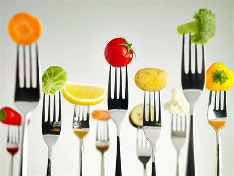 acido folico alimenti ricchi alimenti economici ricchi di acido folico senza soldi