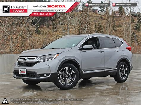 Honda All Wheel Drive by Honda Crv All Wheel Drive New Honda Release 2017 2018