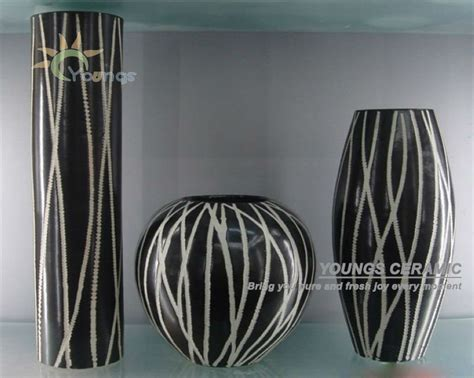 vasi da tavolo moderni jingdezhen decorative modern table top porcelain vases for