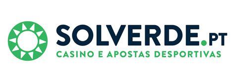solverde poker mais de  anos atuando  mercado portugues