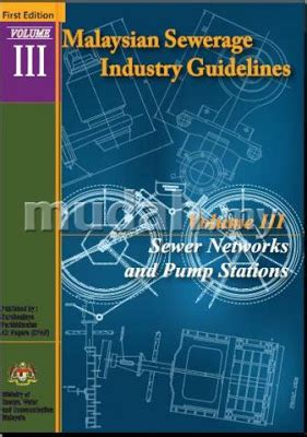sewerage design guidelines malaysia buy online malaysia malaysian sewerage industry