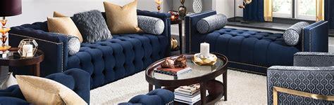 raymour and flanigan sofa sets raymour and flanigan sofa sets sofas sectionals living