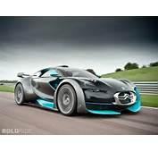 Bugatti Veyron Engine Information Free Image For User