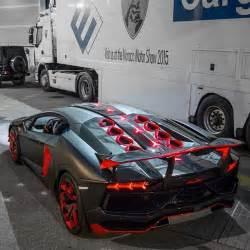 How Its Made Cars Lamborghini Aventador 17 Best Ideas About Lamborghini Aventador On