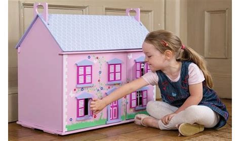 sue ryder dolls house ywood dolls reviews
