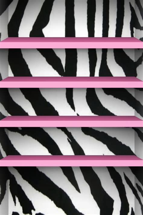 zebra wallpaper for iphone 5 15 best images about ipod backgrounds on pinterest