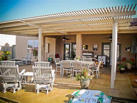 Solara Patio Covers solara patio covers superior awning