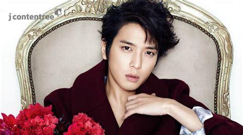 ini lho judul lagu soundtrack one fine day bookmyshow jung yong hwa kerja keras demi konser solo perdana one