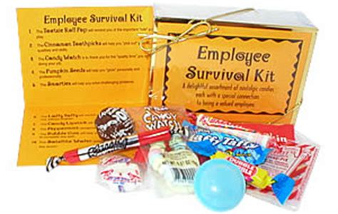 Employee Appreciation Giveaways - dailyapples com business gifts corporate gifts and employee gifts for meetings