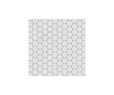 matrix pattern for photoshop hexagon matrix futuristic tech line dot grid