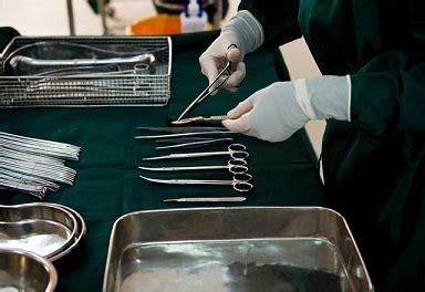 Alat Bedah Dan Suturing alat operasi bedah minor