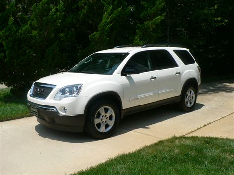 electronic stability control 2011 gmc acadia on board diagnostic system 2007 gmc acadia stabilitrak problems autos post