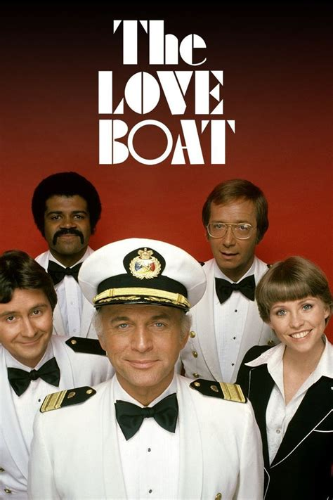 the love boat 68 best 50s 60s television shows images on pinterest