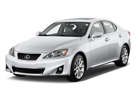 Toyota Lexus Is250 For Sale New And Used Lexus Is 250 For Sale The Car Connection
