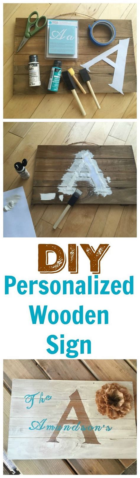 weekend diy home projects easy weekend diy projects to improve your home listing more