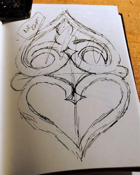 easy sketchbook ideas cool drawing ideas studio design gallery best design
