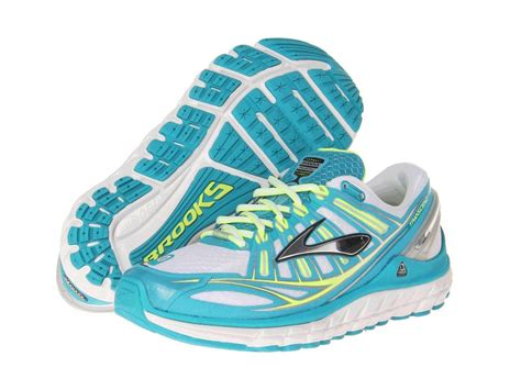 clearance womens athletic shoes clearance sale discount womens s transcend