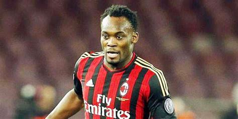 top 10 richest footballers in africa and their net worth top 10 richest footballers 2014 autos post