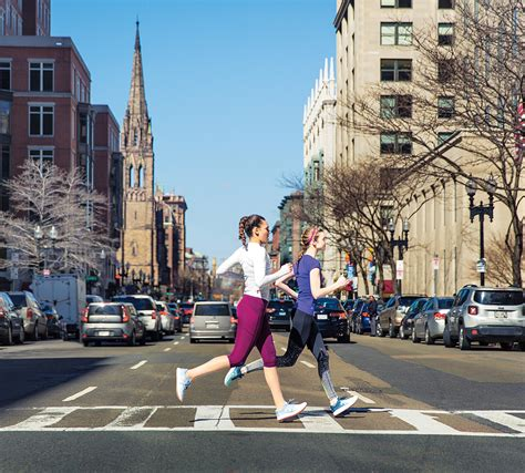 best running 10 reasons why boston is the best running city in america