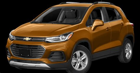 chevy trax colors 28 images 2018 chevrolet trax color 2018 chevy trax