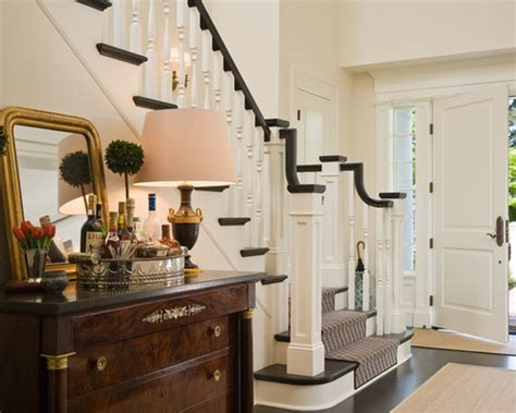 tips  narrow foyer decorating ideas home