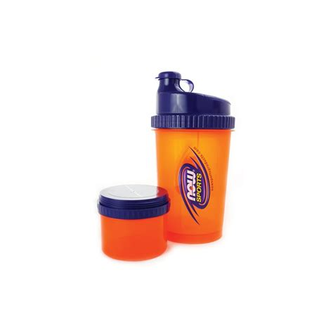 Ready Botol Shaker 3in1 Sport Bottle Shaker 3in1 Shaker Bpa Free sports 3in1 shaker bottle 25 oz 1 bottle s