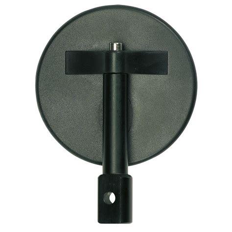black mirror viewership booster lenker r 252 ckspiegel einzeln g 252 nstig kaufen fc moto