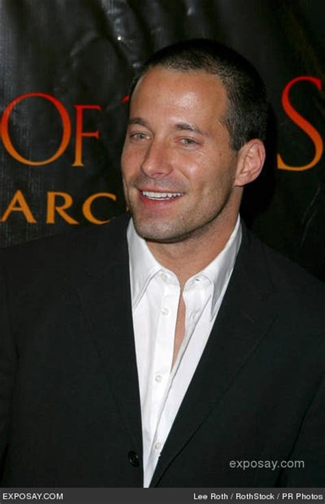 you can eat crackers in my bed anytime johnny messner he can eat crackers in my bed anytime now or then