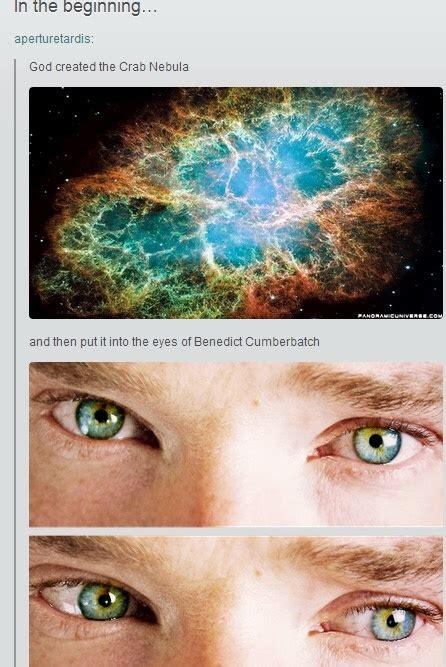 benedict cumberbatch eye color what color are benedict cumberbatch s exactly quora