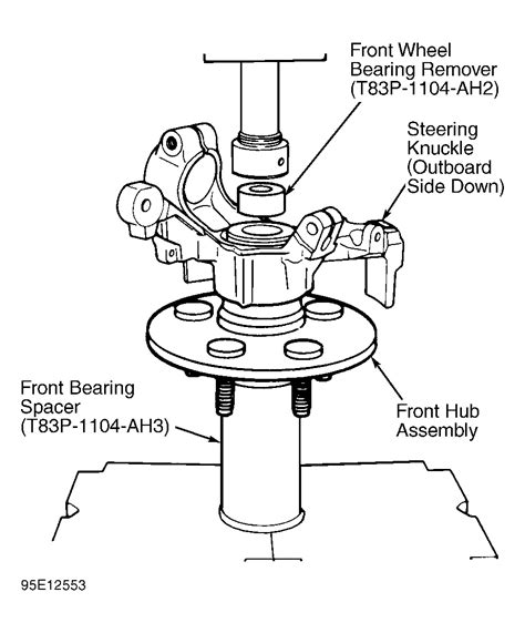 1982 honda trx 200 wiring diagram wiring diagram