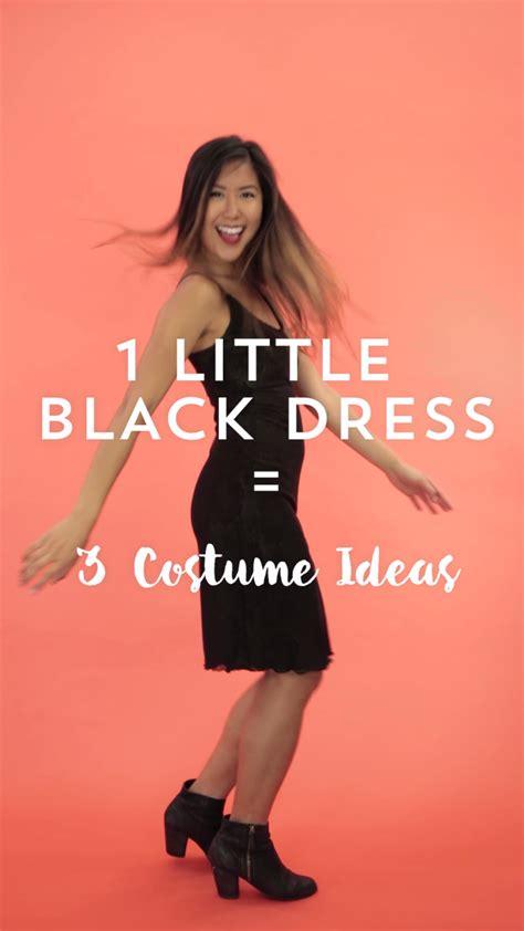 create    minute halloween costumes