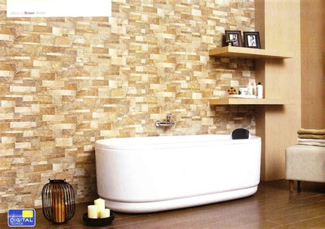 wallpaper corak batu alam corak kayu joy studio design gallery best design