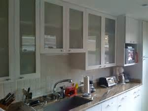 ideas for refacing kitchen cabinets refacing kitchen cabinets ideas and tips traba homes