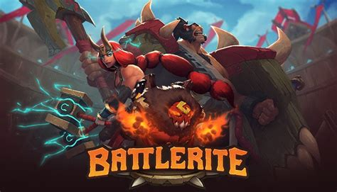 Razer Giveaway Battlerite - battlerite went free to play today razer insider forum