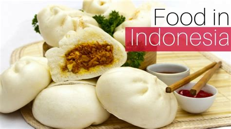 blogger food indonesia 7 indonesian food you must try in indonesia halal food guide