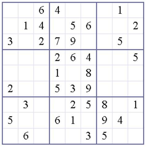 printable sudoku beginner sudoku 2011 printable easy sudoku puzzles beginner 11000219